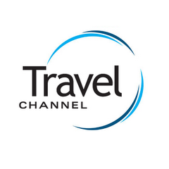 Top 5 YouTube Travel Channels to Watch in 2015