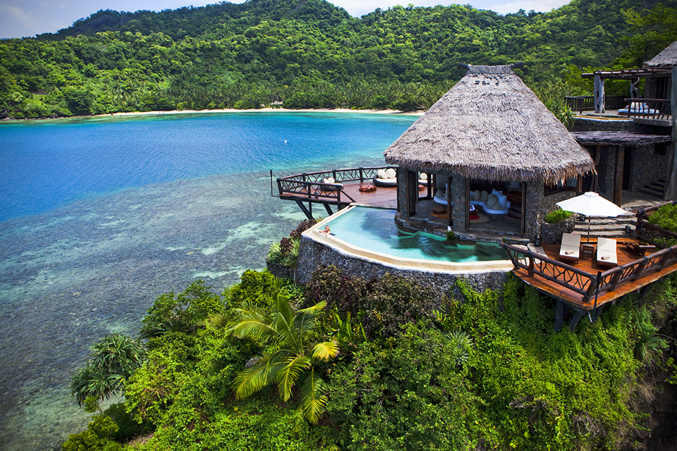 Laucala-Island-Resort-in-Fiji-1