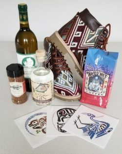 Where to Buy Authentic Alaskan Gifts