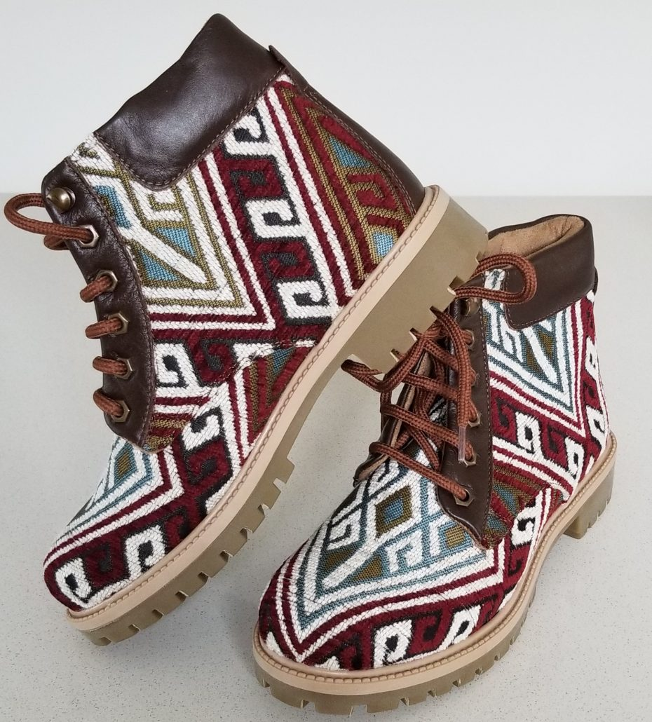 authentic alaskan gifts